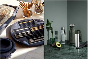Przybory kuchenne, które musisz mieć w swojej kuchni - świetne ceny