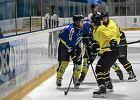Orlik Opole powrócił na lodowisko. Jeden mecz wygrany, jeden przegrany [ZDJĘCIA]