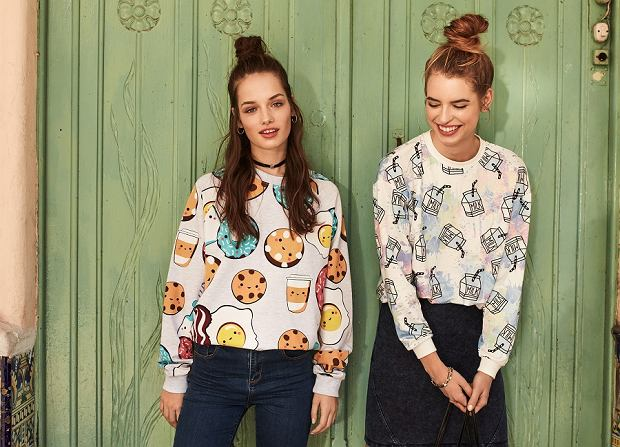 Bluzy damskie - nie tylko do sportowych stylizacji [Przegląd]