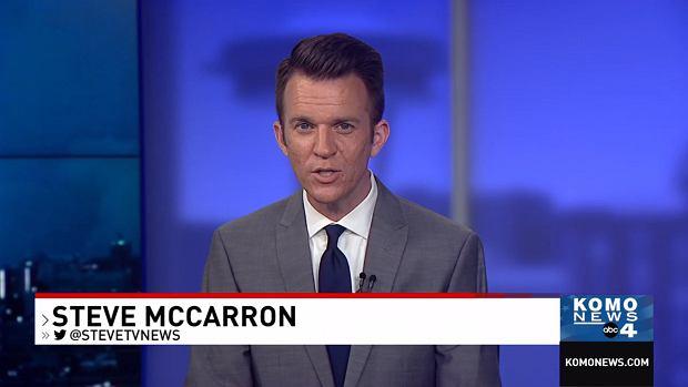 Telewizja KomoNews