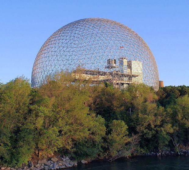 Montreal, Kanada/ fot. Shutterstock