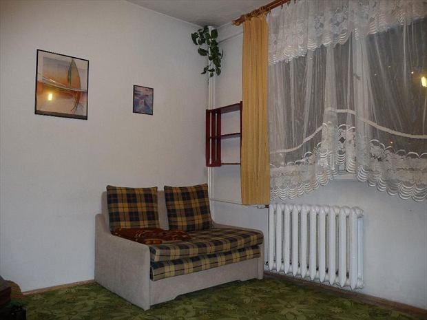 Tanie mieszkanie Warszawa