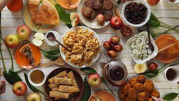 Dania na Wielkanoc często przygotowywane są z tradycyjnych przepisów. Zdjęcie ilustracyjne, Tatiana_Pink/shutterstock.com