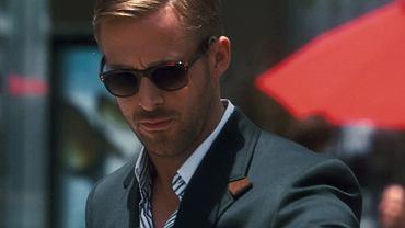 Kadr z filmu Kocha, lubi, szanuje
