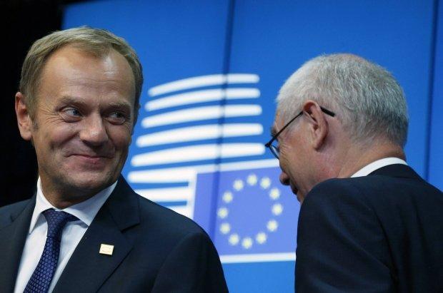 Ile będzie zarabiać Donald Tusk? Sprawdzamy zarobki przewodniczącego Rady Europejskiej