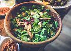 Co jeść na diecie wolumetrycznej? Ten sposób odżywiania ma wiele zalet