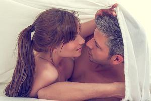Seks-porady z całego świata