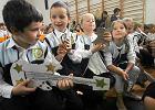 1000 zł na dziecko. Opole zachęca rodziców do wysyłania sześciolatków do szkół