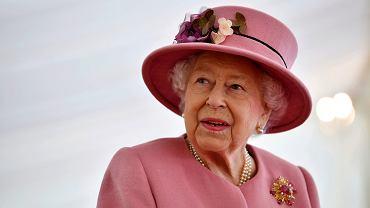 Ten wnuk jest ulubieńcem królowej Elżbiety II