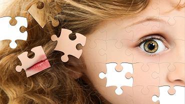 Wiek rodziców jest odpowiedzialny za wzrost liczby zachorowań dzieci na autyzm.