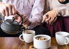 Zielona herbata - dlaczego warto ją pić? Poznaj jej właściwości