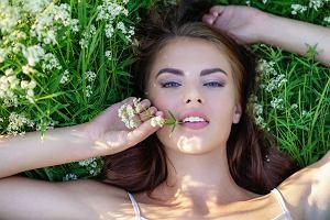 Liposomalna witamina C - antyoksydacja i odnowa skóry