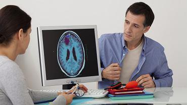 Epilepsja jest w rzeczywistości grupą neurologicznych zaburzeń, które mogą być różnie umiejscowione w mózgu i charakteryzują się różnym przebiegiem