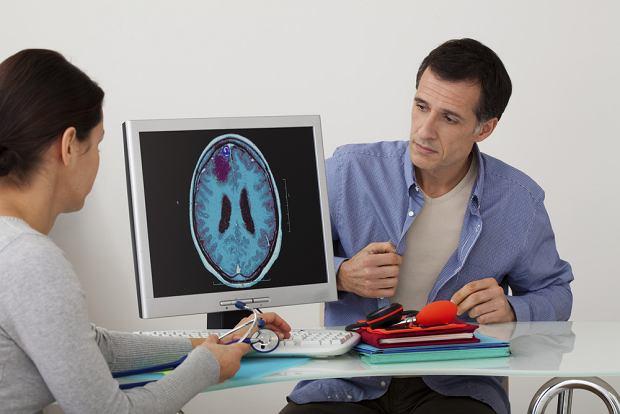 Epilepsja (padaczka) - jakie ma przyczyny, objawy, jak ją leczyć?