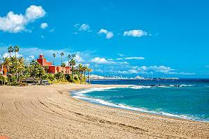 Wakacje marzeń już od 2000 zł! Na Maderze, Costa del Sol czy Wyspach Zielonego Przylądka czeka cię mnóstwo atrakcji