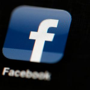 America-Protests-Facebook-Hate Groups