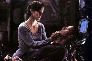 Matrix 4 powstanie! W rolach głównych Keanu Reeves i Carrie-Anne Moss