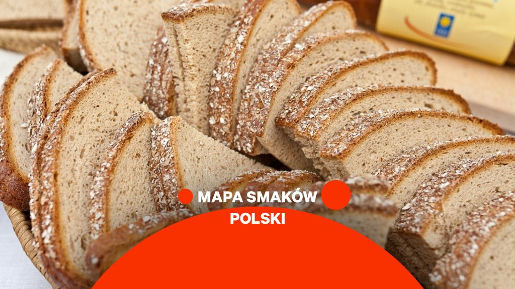 Jego produkcję zlecił biskup, a podawano go królom na Wawelu i w Warszawie.