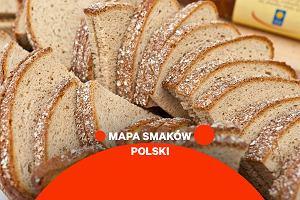 Tradycja jego wyrobu ustała w czasach PRL-u, ale jedna osoba odtworzyła przepis. Teraz to nasze dobro narodowe