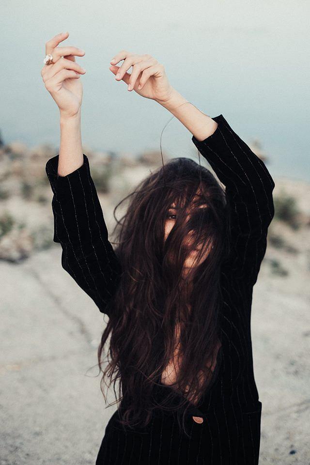 Sabina / materiały promocyjne