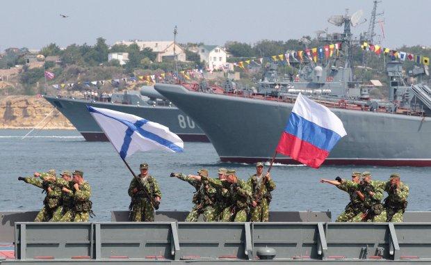 Rosyjska armia: żołnierzom szkodzą sieci społecznościowe