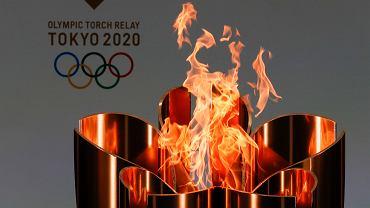 Polska kadra na igrzyska w Tokio już znana. W składzie piątka sportowców i trener z AZS AWF Gorzów