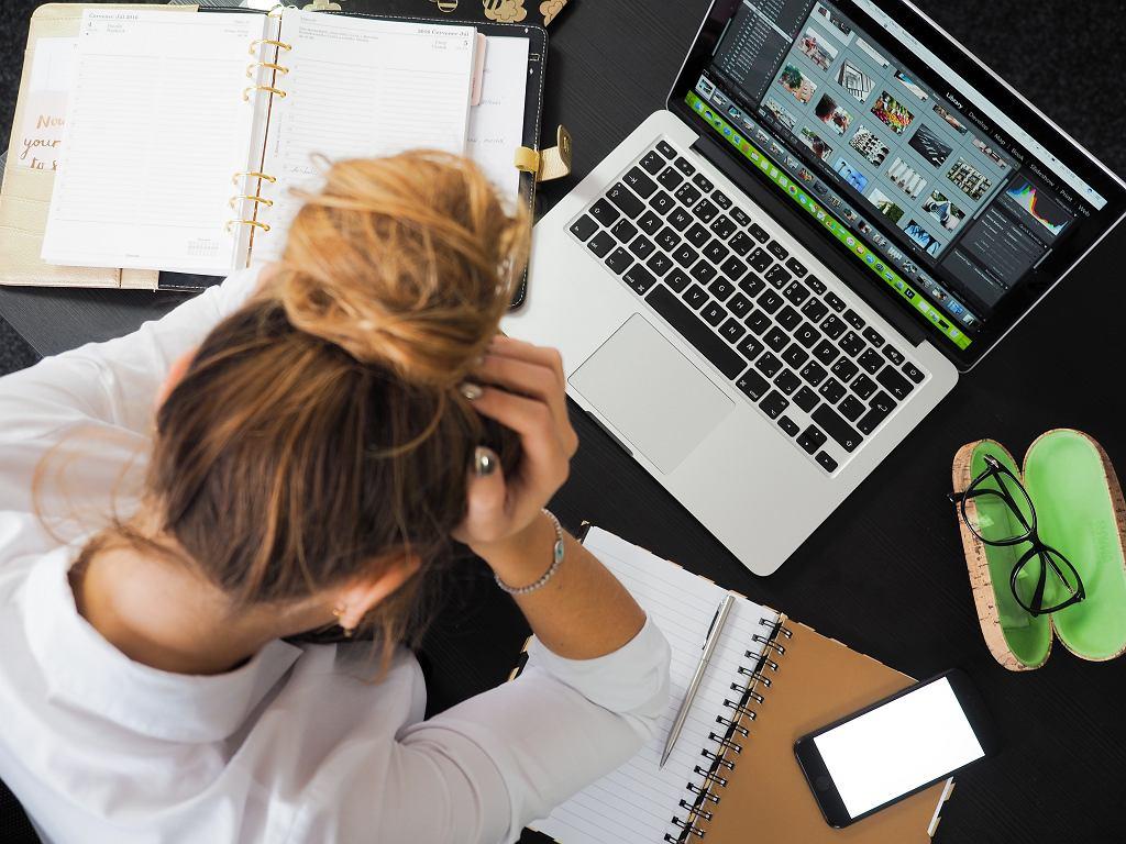 8 oznak, że szef chce cię zwolnić. Po czym rozpoznać nadchodzącą utratę pracy?