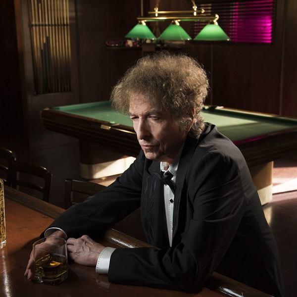 Heavens Door Spirits Bob Dylan