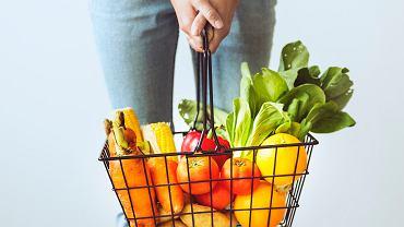 Jak odżywiać się zdrowo kupując w supermarkecie? Pod lupę bierzemy Lidla