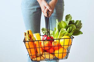 Jak odżywiać się zdrowo, kupując w supermarkecie? Pod lupę bierzemy Lidla