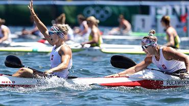 Trzy szanse medalowe Polski. Tak wygląda plan startów 5 sierpnia