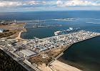 Porty nie chcą płacić podatków gminom. O czyj interes mają dbać prezydenci?