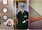 """Hodor podbija internet! Zobacz najlepsze zdjęcia i memy z """"hold the door"""""""