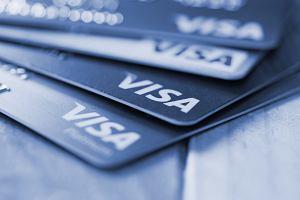 Visa ma zgodę NBP. Nowy limit płatności kartą zbliżeniową już niebawem