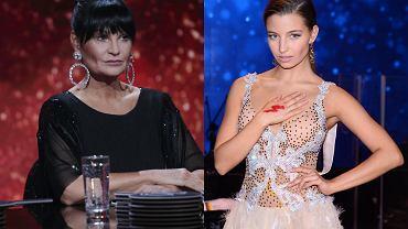 """Pavlović zdradza, dlaczego """"TzG"""" wygrała Zając, choć to Wieniawa tańczyła """"zdecydowanie lepiej"""""""