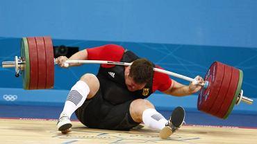 Czy Wroclaw dostanie organizację mistrzostw świata?
