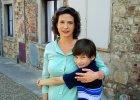 Tessa Capponi-Borawska. Jak się gotuje z młodzieńcem?