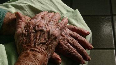 Oznaki tego, że będziesz żyć długo