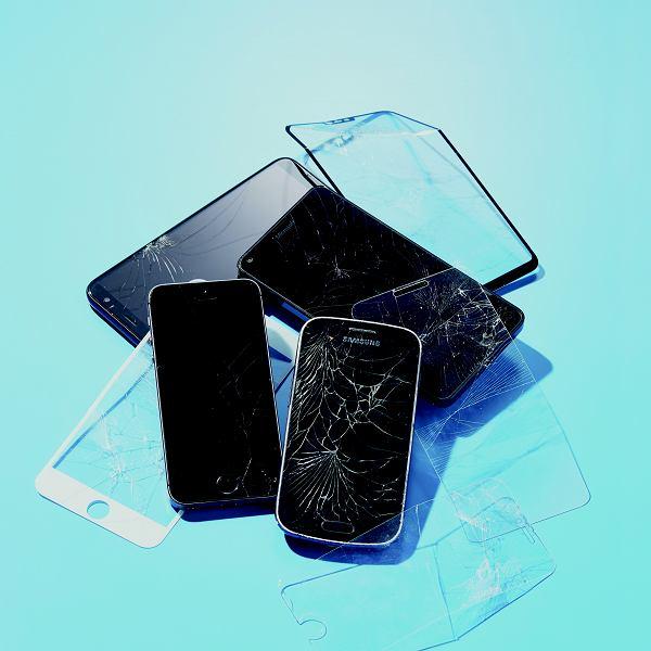 Jak zabezpieczyć ekran smartfona? Test szkieł i folii