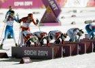 Soczi 2014. Łuszczek: Kowalczyk zaczęła jak w Val di Fiemme, ale teraz jeden medal brałbym z pocałowaniem ręki