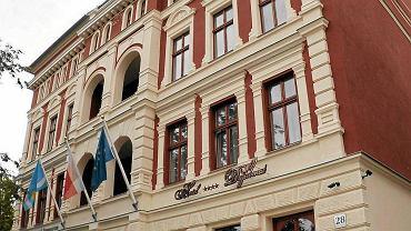 Bon turystyczny w Olsztynie. Oto hotele, które go honorują [LISTA]