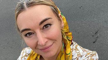 Martyna Wojciechowska zdobyła się na szczere wyznanie