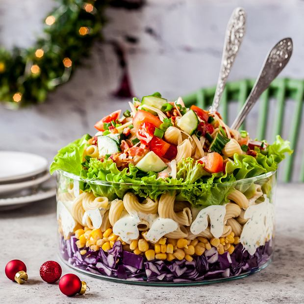 Twoje pierwsze święta. Proste przepisy na potrawy wigilijne i świąteczne, które zawsze się udają