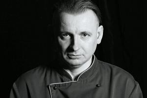 Jesienno-zimowe menu Pawła Oszczyka