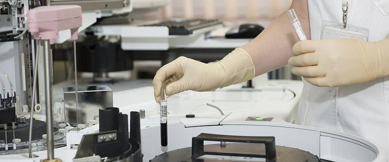 1,5 mld złotych na badania i rozwój. AstraZeneca zainwestuje w Polsce