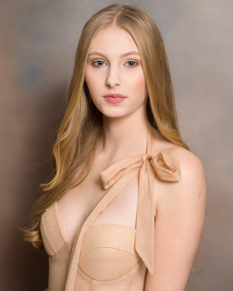 Klaudia Matczak