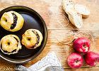 Tanio, zdrowo i po polsku - nowe przepisy na dania z jabłkami