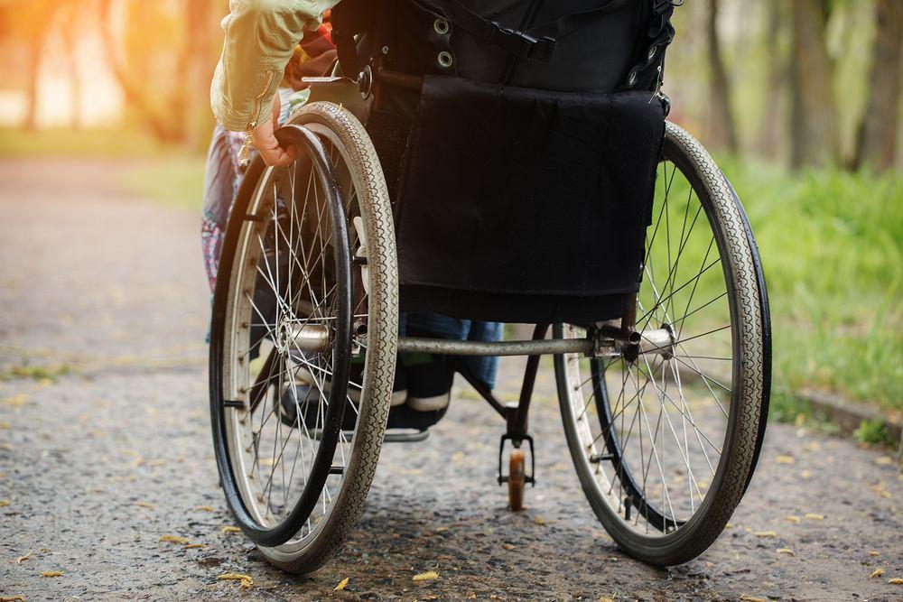 Renta inwalidzka przysługuje osobom, które z powodu złego stanu zdrowia są niezdolne do wykonywania pracy zarobkowej