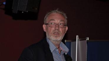 Dr Tomasz Aleksandrowicz