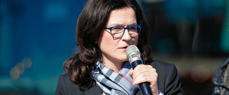 Apel Dulkiewicz: 3,5 tys. uczniów w Gdańsku może nie przystąpić do matury